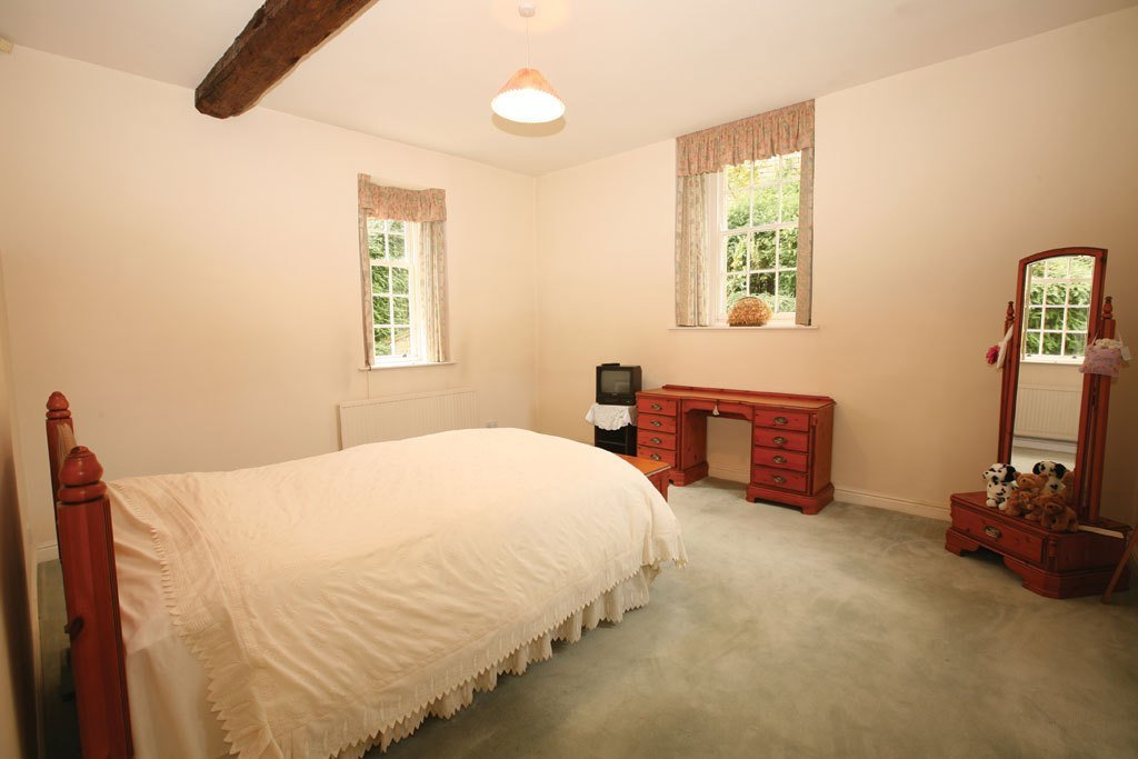 Best The Coach House Homes For Sale Caudwell And Co With Pictures