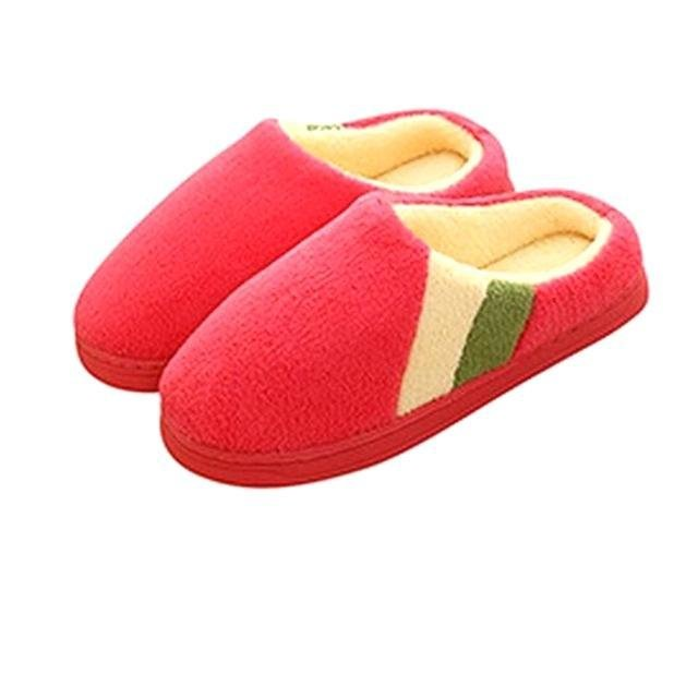 Best Bedroom Slippers Cashmere Slippers Best Bedroom Slippers Mens – Candalawns Com With Pictures