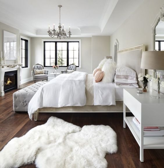 Best Bedroom Organization Hacks Spelling It Out By Candy Spelling With Pictures
