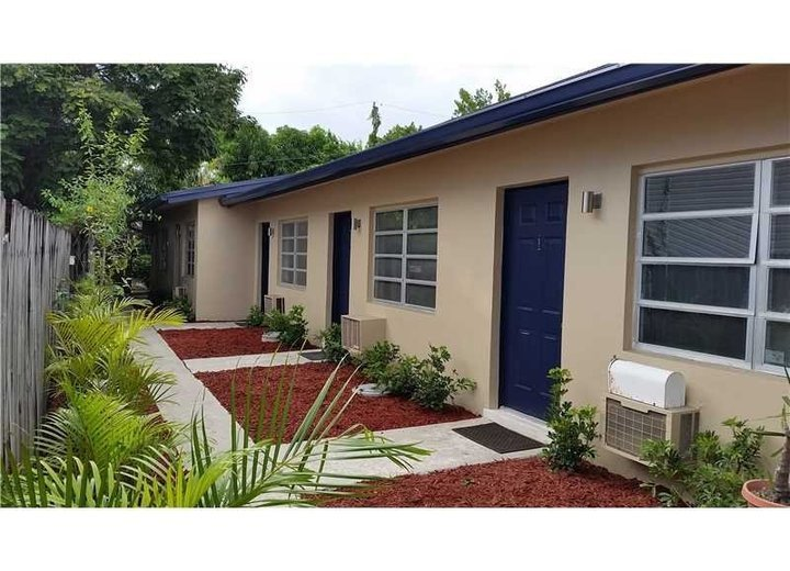 Best 1100 1 Bedroom In 615 Northeast 8Th Avenue Fort Lauderdale Fl Apartments For Rent With Pictures