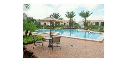 Best 1050 1 Bedroom In 1259 Southwest 46Th Avenue Pompano With Pictures