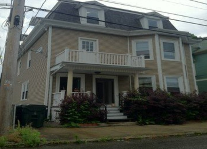Best 1500 3 Bedroom In 237 Federal Street Providence Ri With Pictures