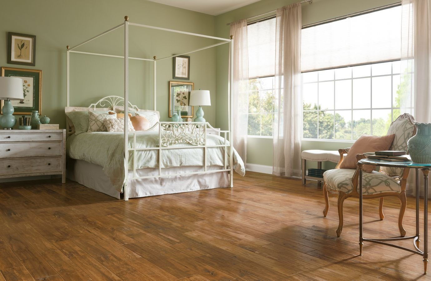 Best Flooring Inspiration For Any Room Custom Carpet Center With Pictures