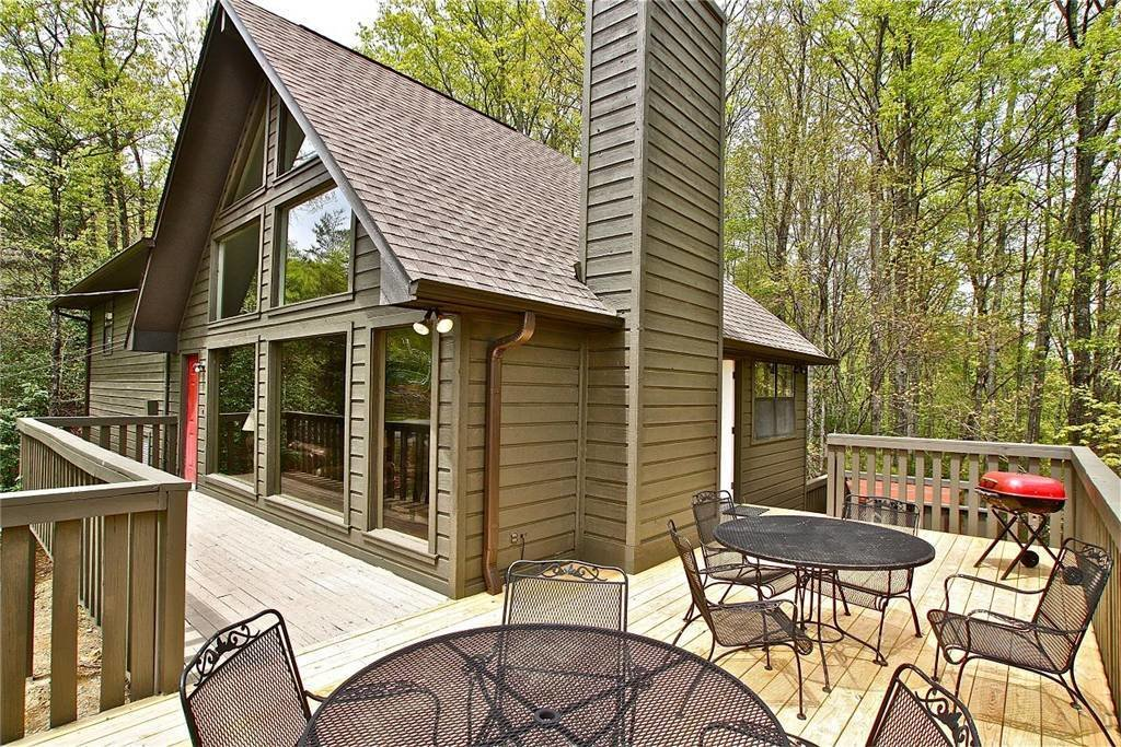 Best Greenbrier A 6 Bedroom Cabin In Gatlinburg Tennessee With Pictures