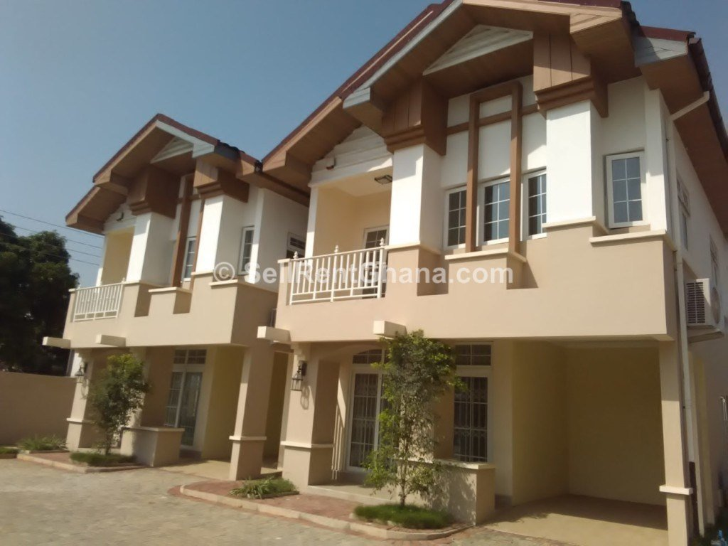 Best 3 Bedroom Townhouse To Let Airport Residential Sellrent With Pictures