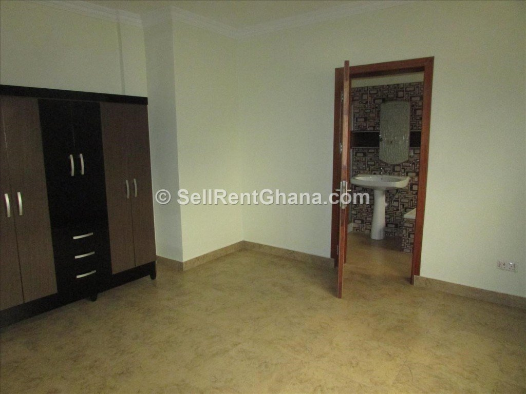 Best 2 3 Bedroom Apartment For Rent In Osu Sellrent Ghana With Pictures