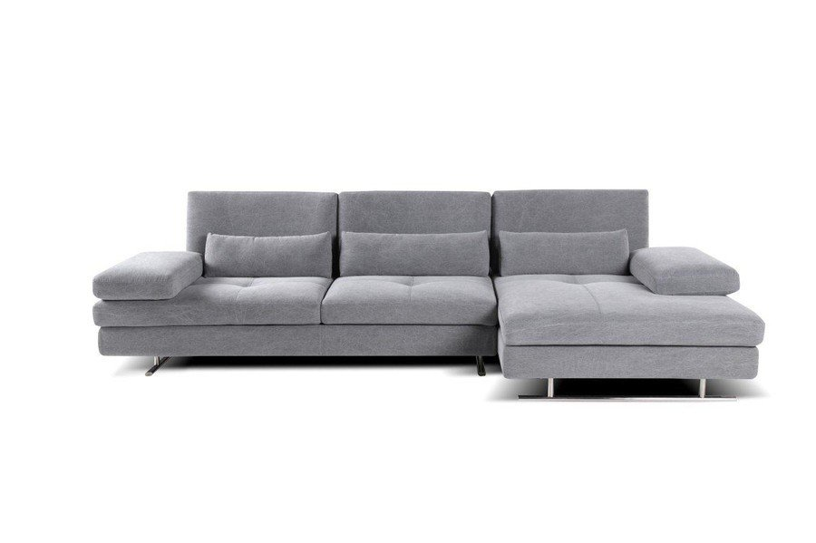 Best Sectional With Pictures
