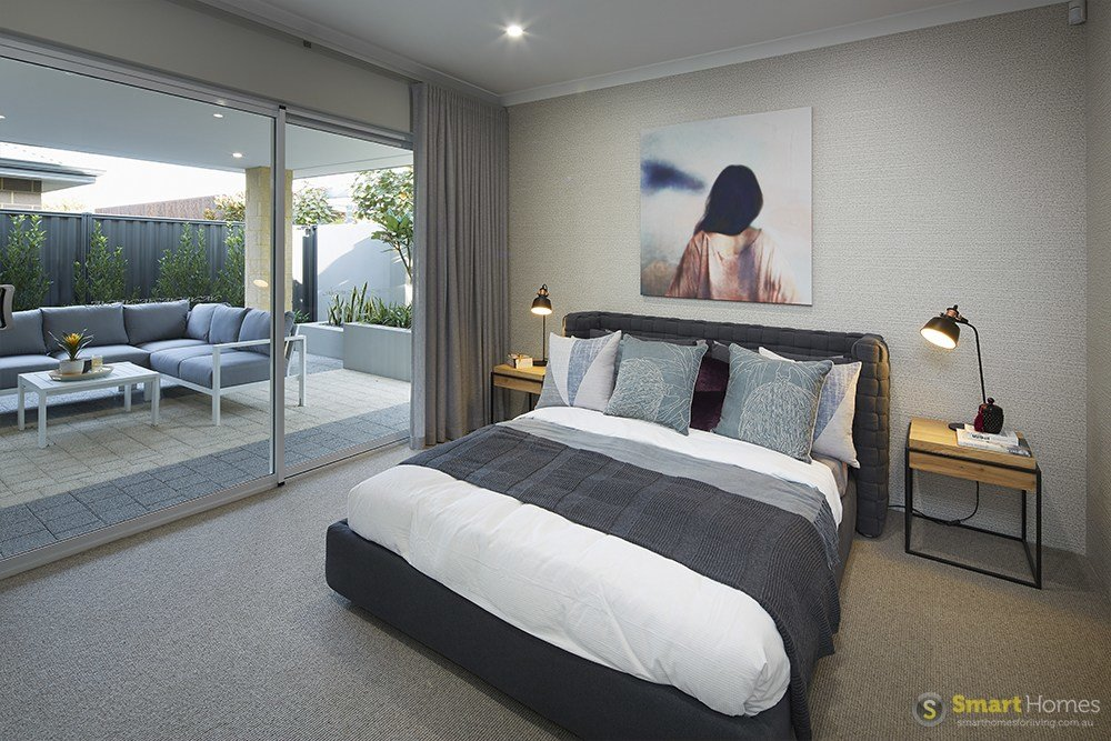 Best 3 Inspirational Master Bedroom Layout Ideas From Idesign With Pictures