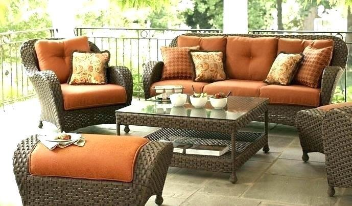 Best Wonderful Living Room Sets Inspirational Furniture Set With Pictures