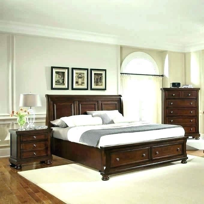 Best Costco Furniture Bedroom – Suncollection Org With Pictures
