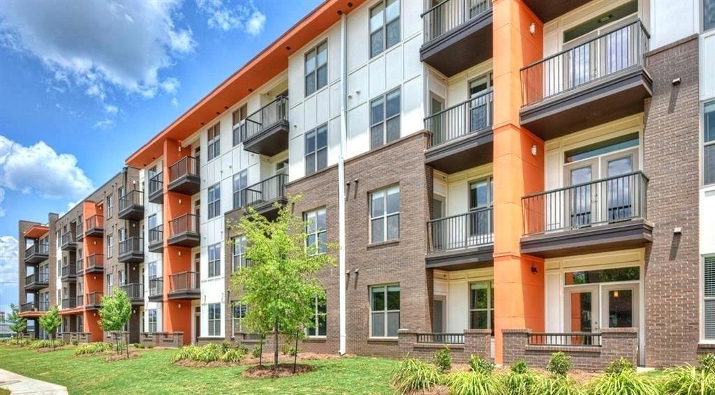 Best 1 Bedroom Apartments In Augusta Ga 1 6 – Suncollection Org With Pictures