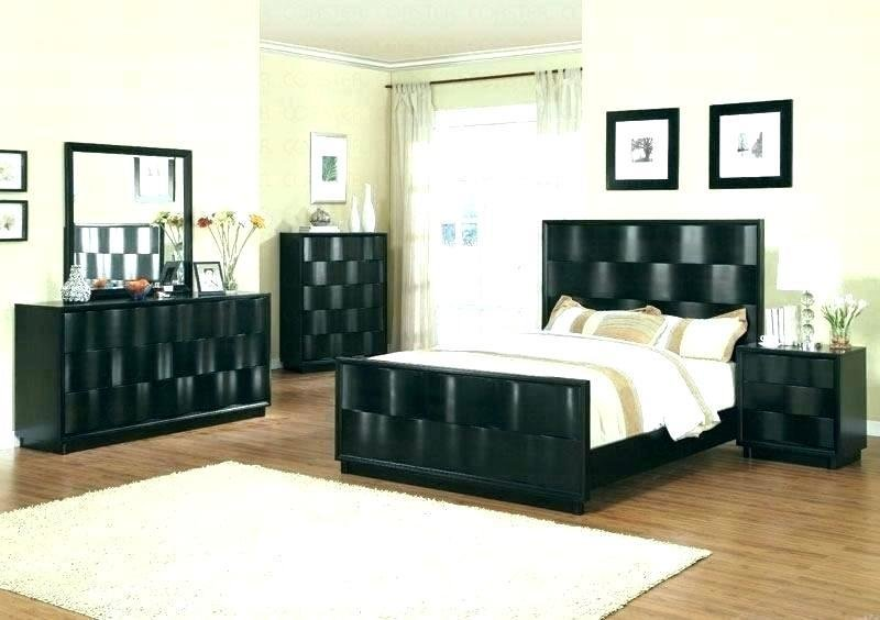 Best Bedroom Sets Sale – Suncollection Org With Pictures
