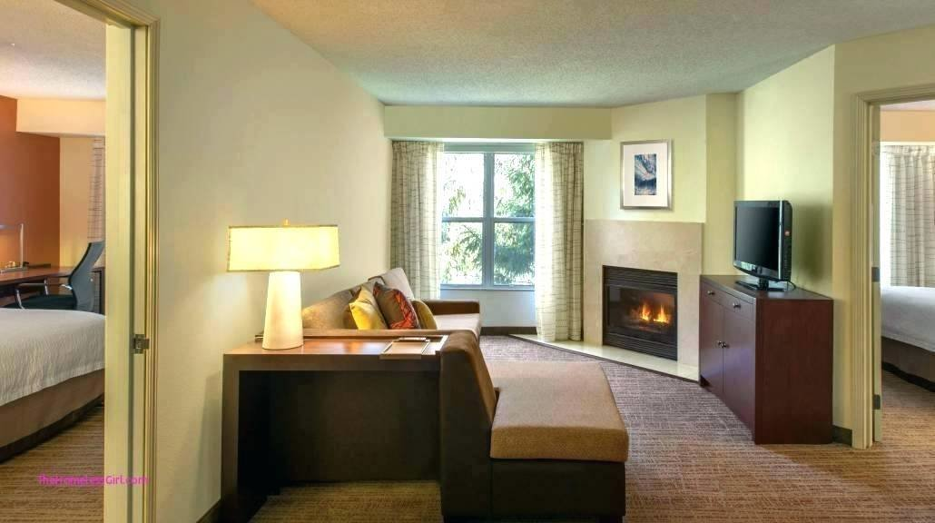 Best New Orleans Hotel Suites 2 Bedroom – Suncollection Org With Pictures