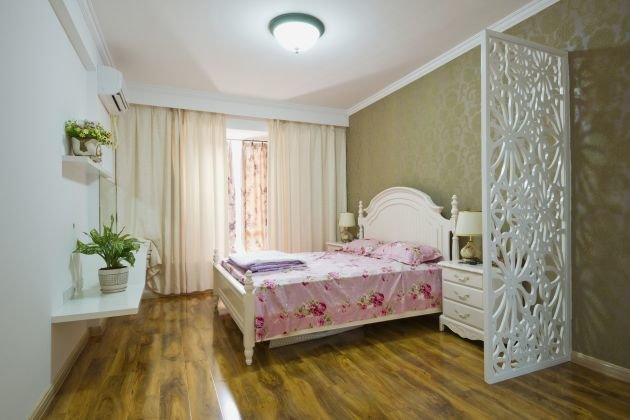 Best Different Styles To Decorate Bedrooms Home By Decor With Pictures