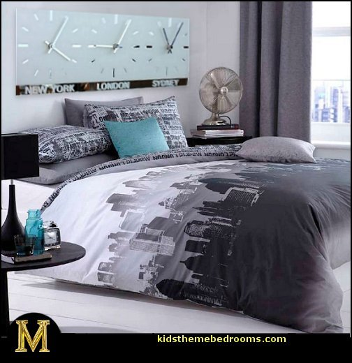 Best Decorating Theme Bedrooms Maries Manor London With Pictures