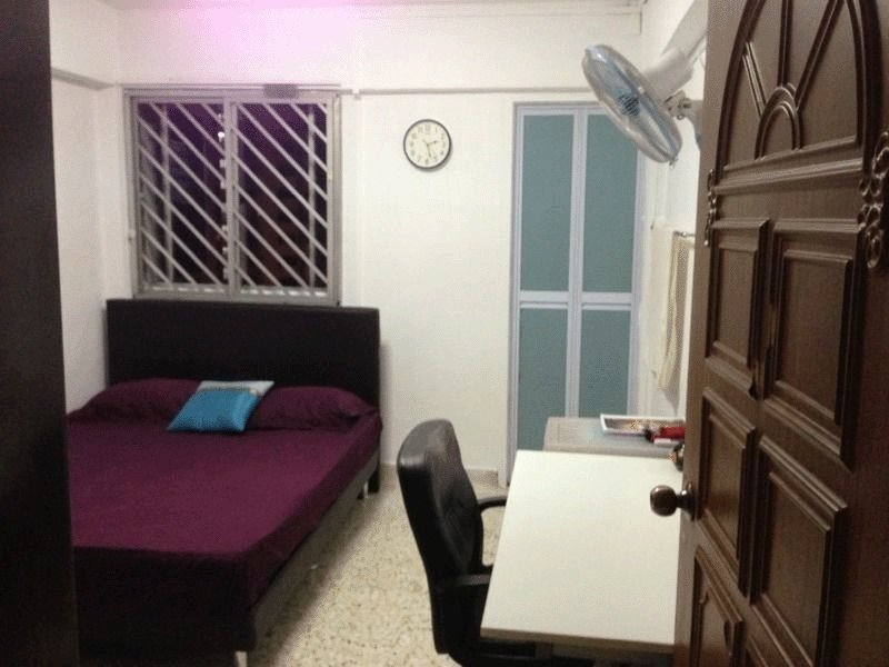 Best Singapore Hdb Rooms For Rent With Pictures