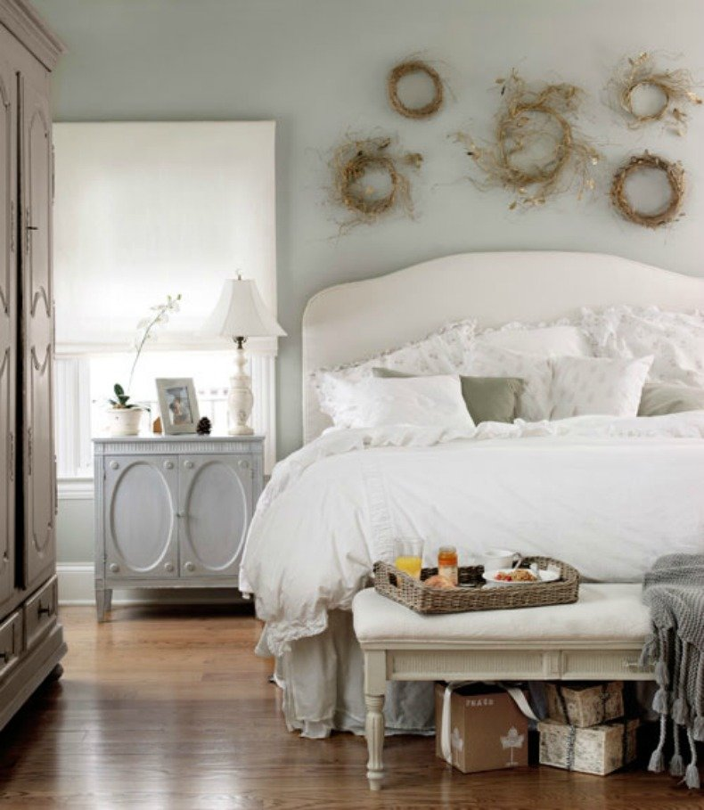 Best Coastal Home Inspirations On The Horizon Coastal Bedrooms With Pictures