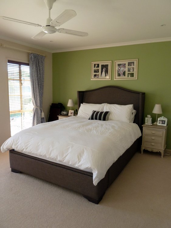Best Stylish Settings Painting The Master Bedroom With Pictures