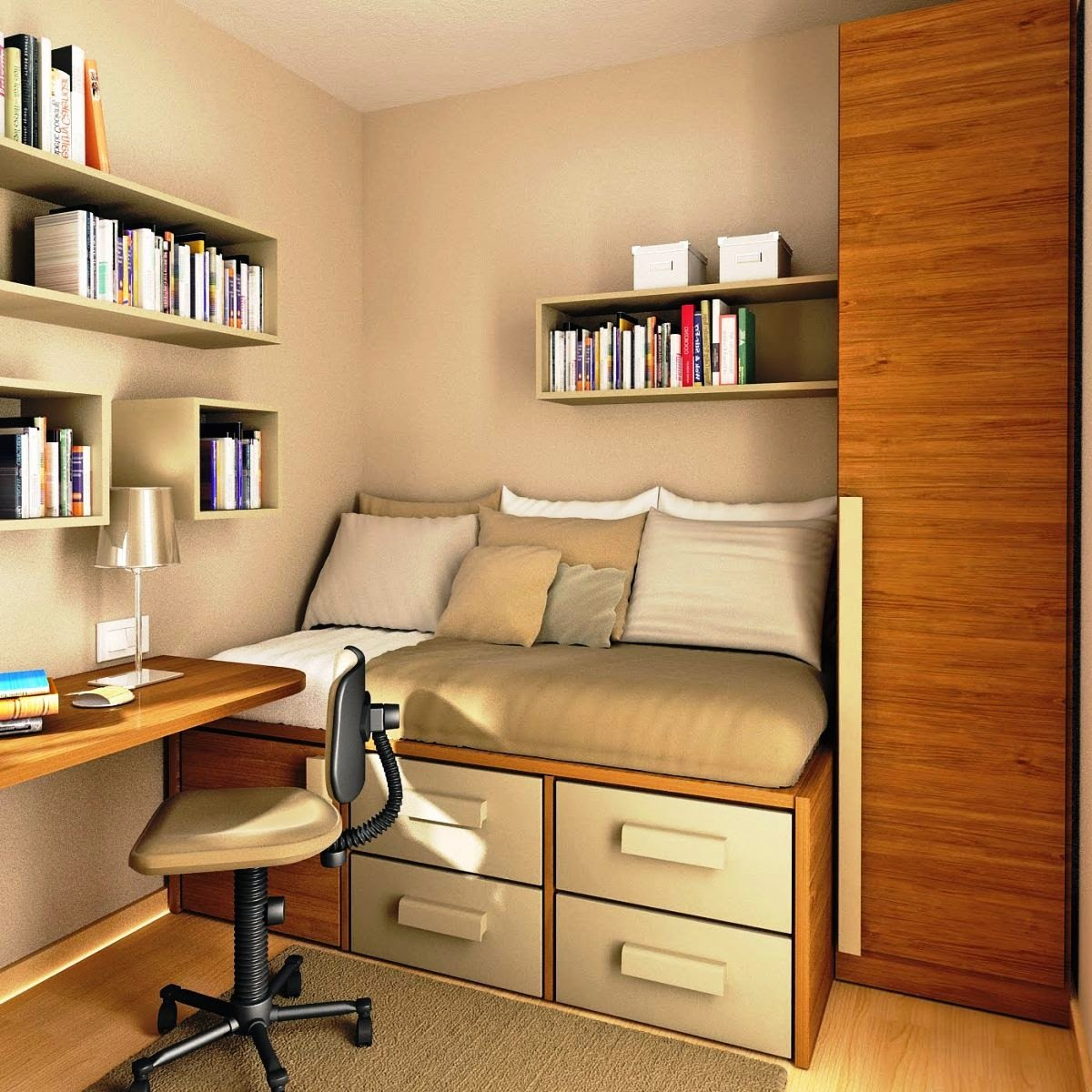 Best Perfect Study Area In Kids Rooms New Ideas Of Kids Study With Pictures