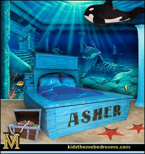 Best 1000 Images About Disney Bedroom With Pictures