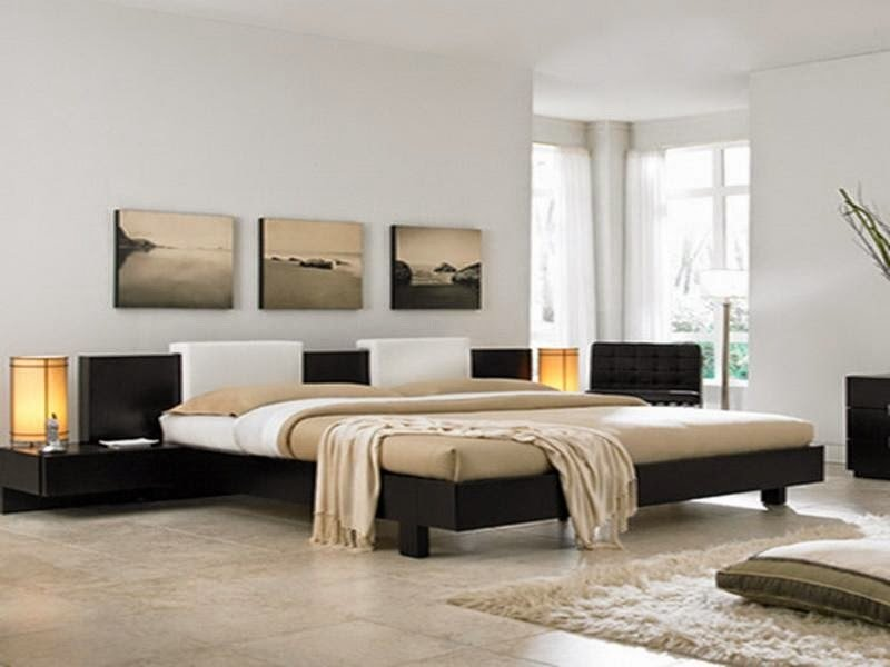 Best Foundation Dezin Decor 2015 Contemporary Bedroom Designs With Pictures