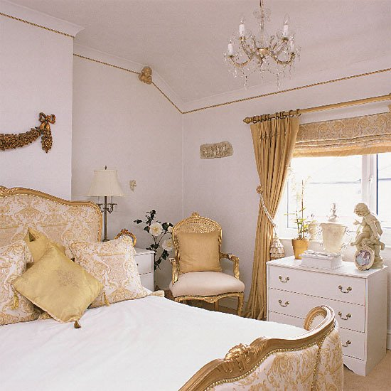 Best New Home Interior Design Glamorous Traditional Bedroom With Pictures