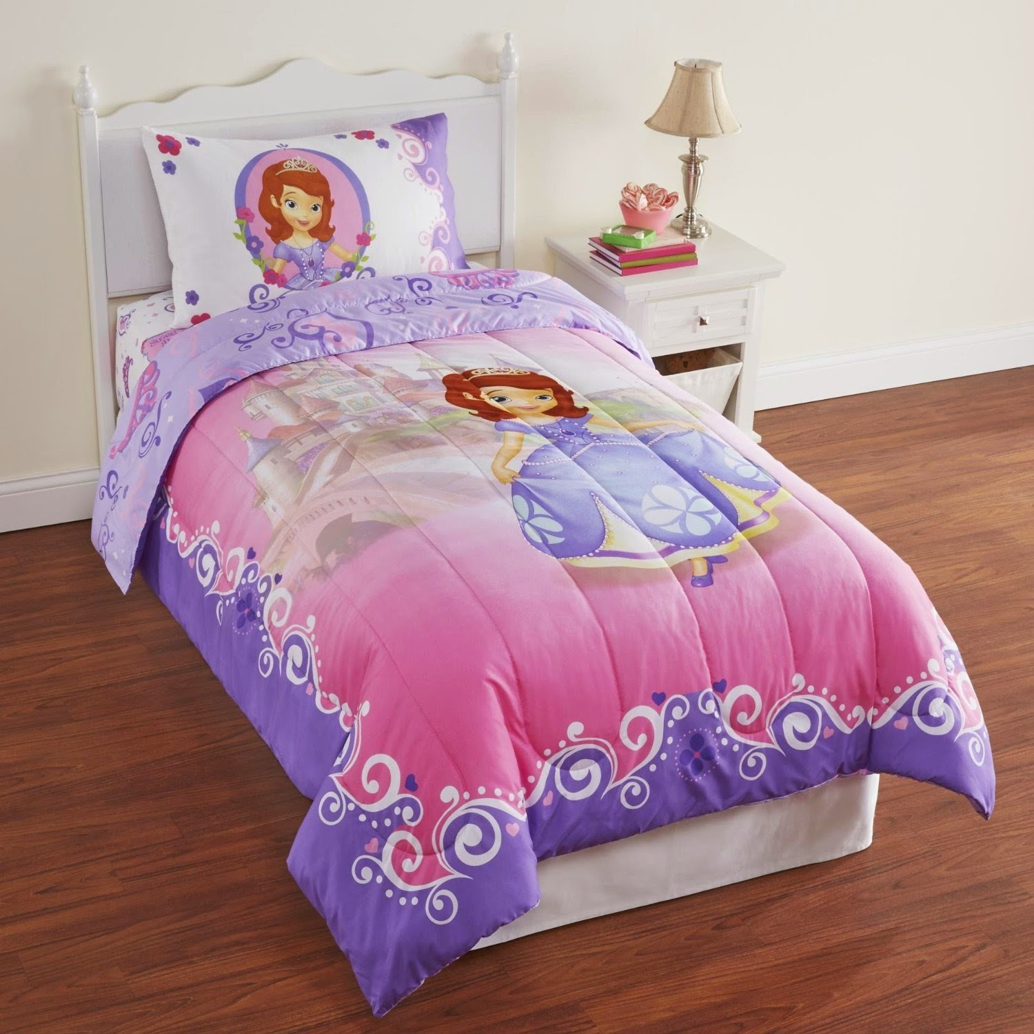Best Bedroom Decor Ideas And Designs Top Eight Princess Sofia With Pictures