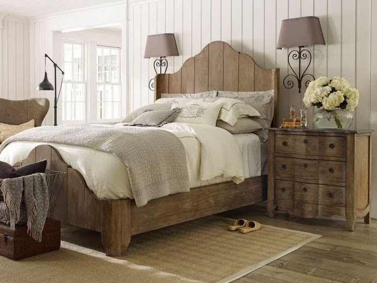 Best Bedroom Furniture Sets Bedroom And Bathroom Ideas With Pictures