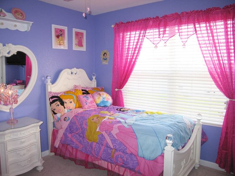 Best Creative Small Space Kids Room Design With Awesome Bunk With Pictures