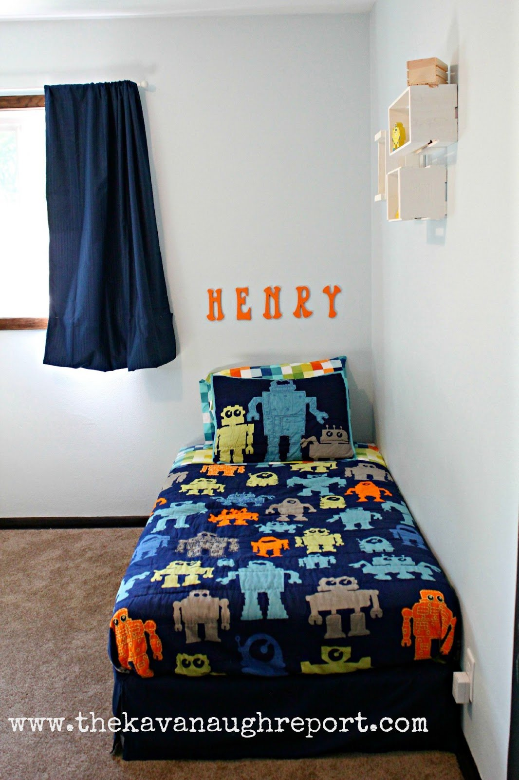 Best Montessori Toddler Bedroom With Pictures