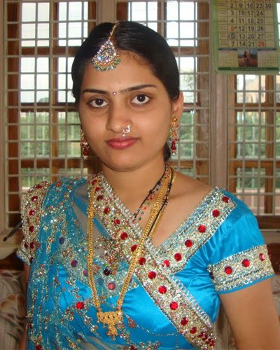Best Banglore Mallu Aunty Hot Photos In Bedroom Mallu Joy With Pictures