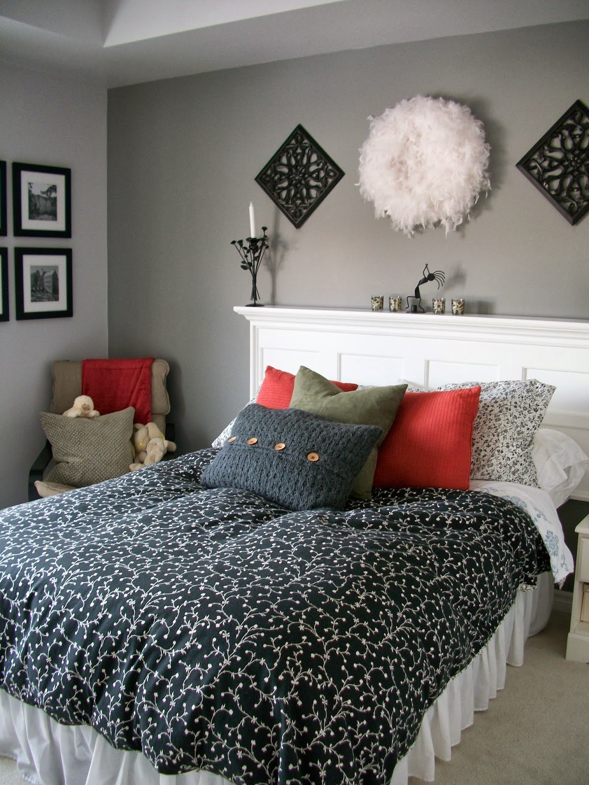 Best Fine Silver And Anonymous Favorite Paint Colors Blog With Pictures