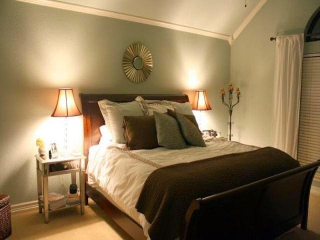 Best Most Relaxing Paint Colors For Bedroom With Pictures