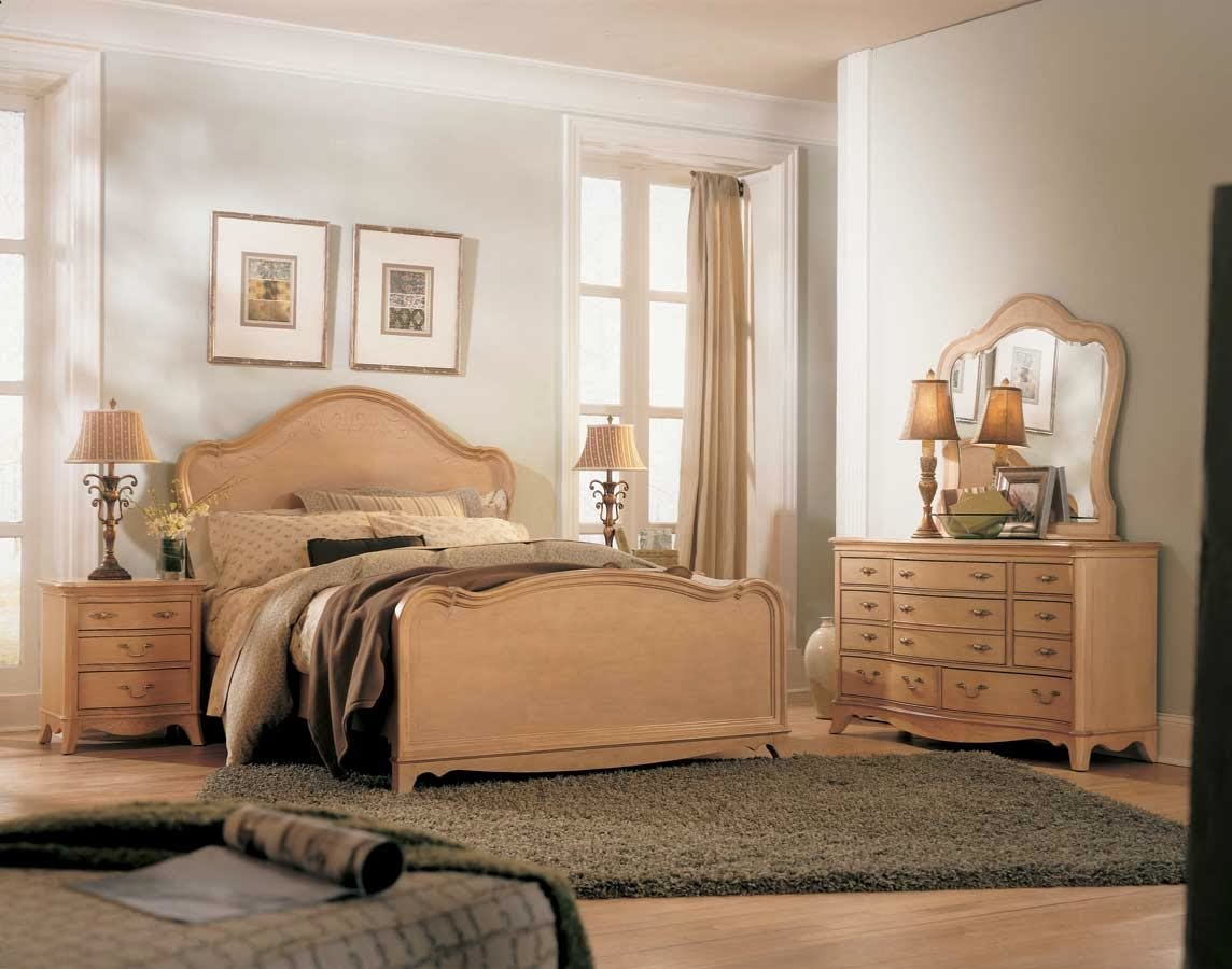 Best Bedroom Glamor Ideas Vintage Retro Style Bedroom Glamor With Pictures