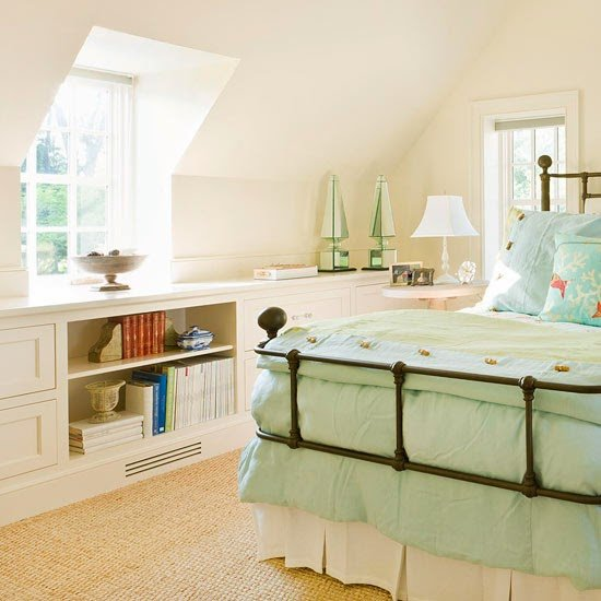 Best Modern Furniture Clever Storage Solutions For Small With Pictures