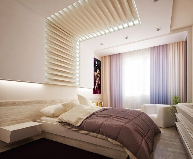 Best 22 Modern Pop False Ceiling Designs Latest Catalog 2018 With Pictures