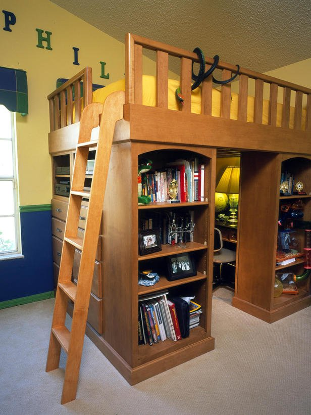Best Rent To Own Ph Blog Cut The Clutter Inspiring Ideas For Kids Room Storage And Organization With Pictures