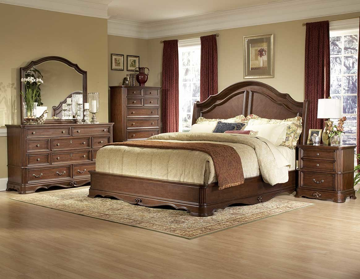 Best All About Home Decoration Furniture Beautiful Bedroom Beds Review With Pictures