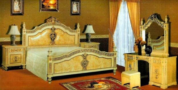 Best Rizanya S Collection Bedroom Furniture With Pictures