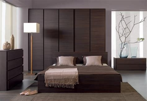 Best Modern Home Modern Brown Bedroom 2016 2017 With Pictures