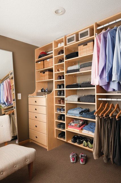 Best Bedroom Closet Ideas Contemporary Design Home Mo With Pictures