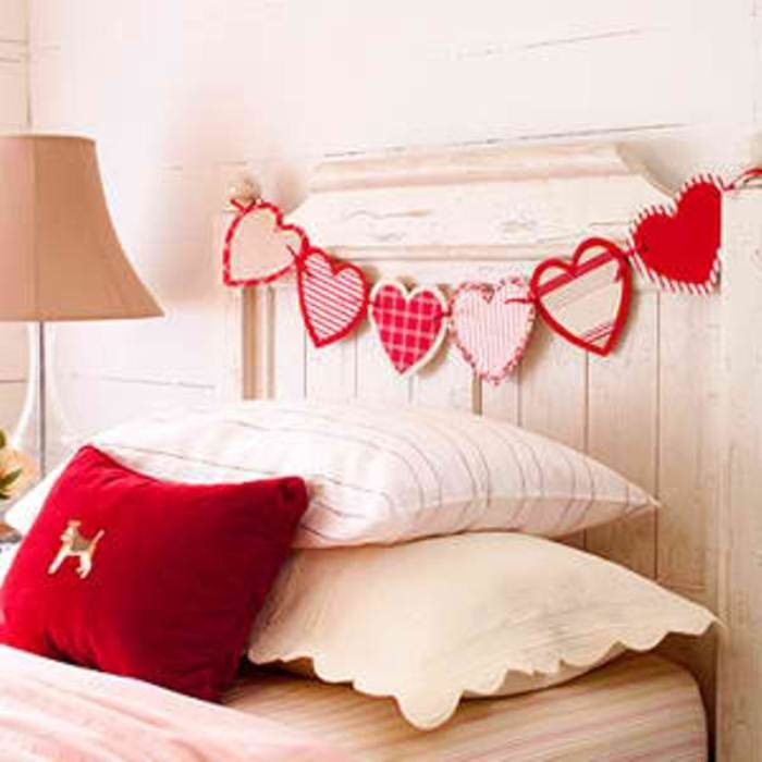 Best Valentines Day Ideas For Bedroom Interior Design Hd With Pictures