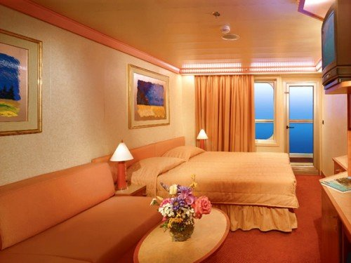 Best Furniture Design Bedroom Designing Ideas From Cruise Ships With Pictures