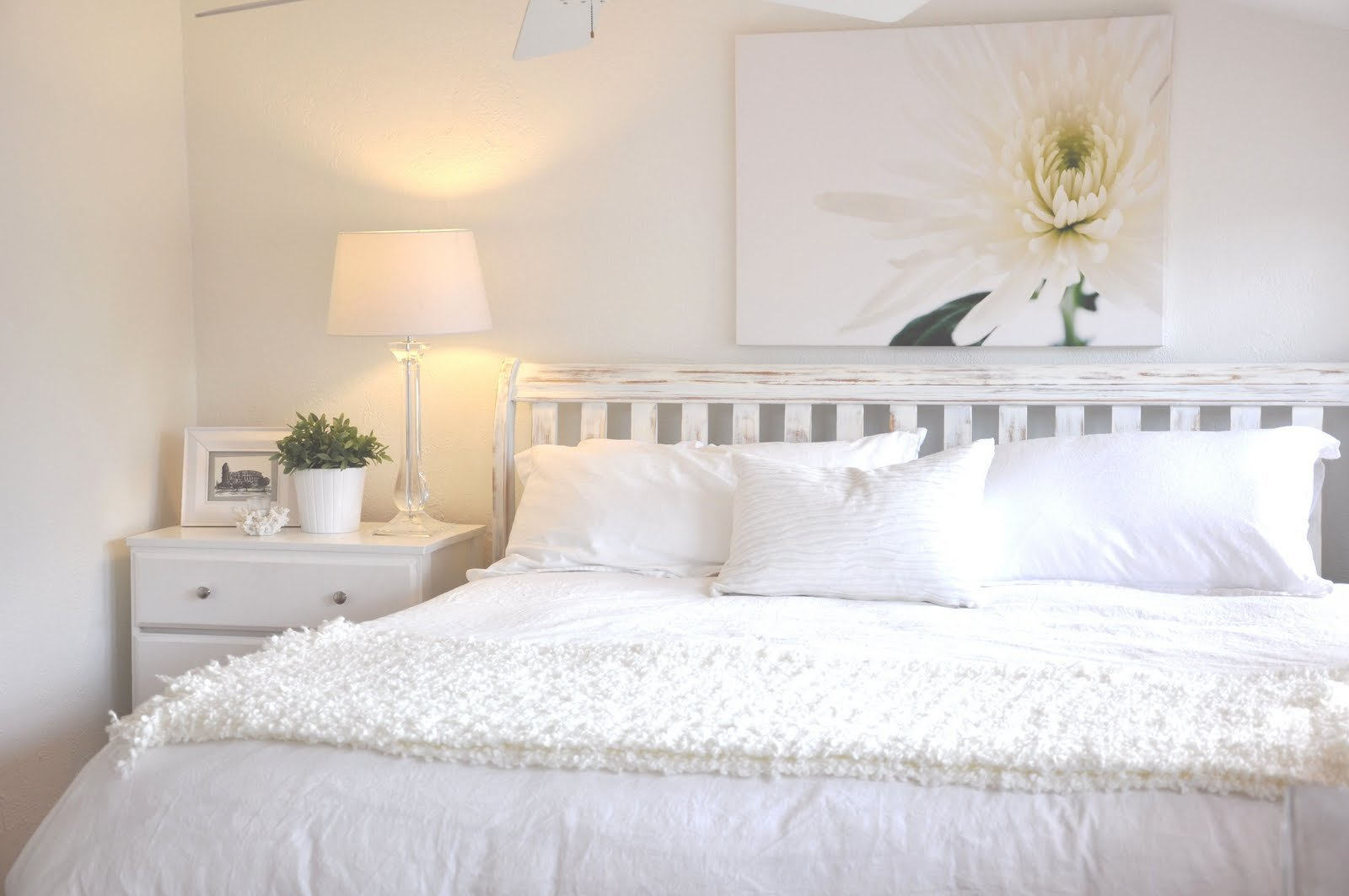 Best Nesting Instincts My Extreme Master Bedroom Makeover With Pictures