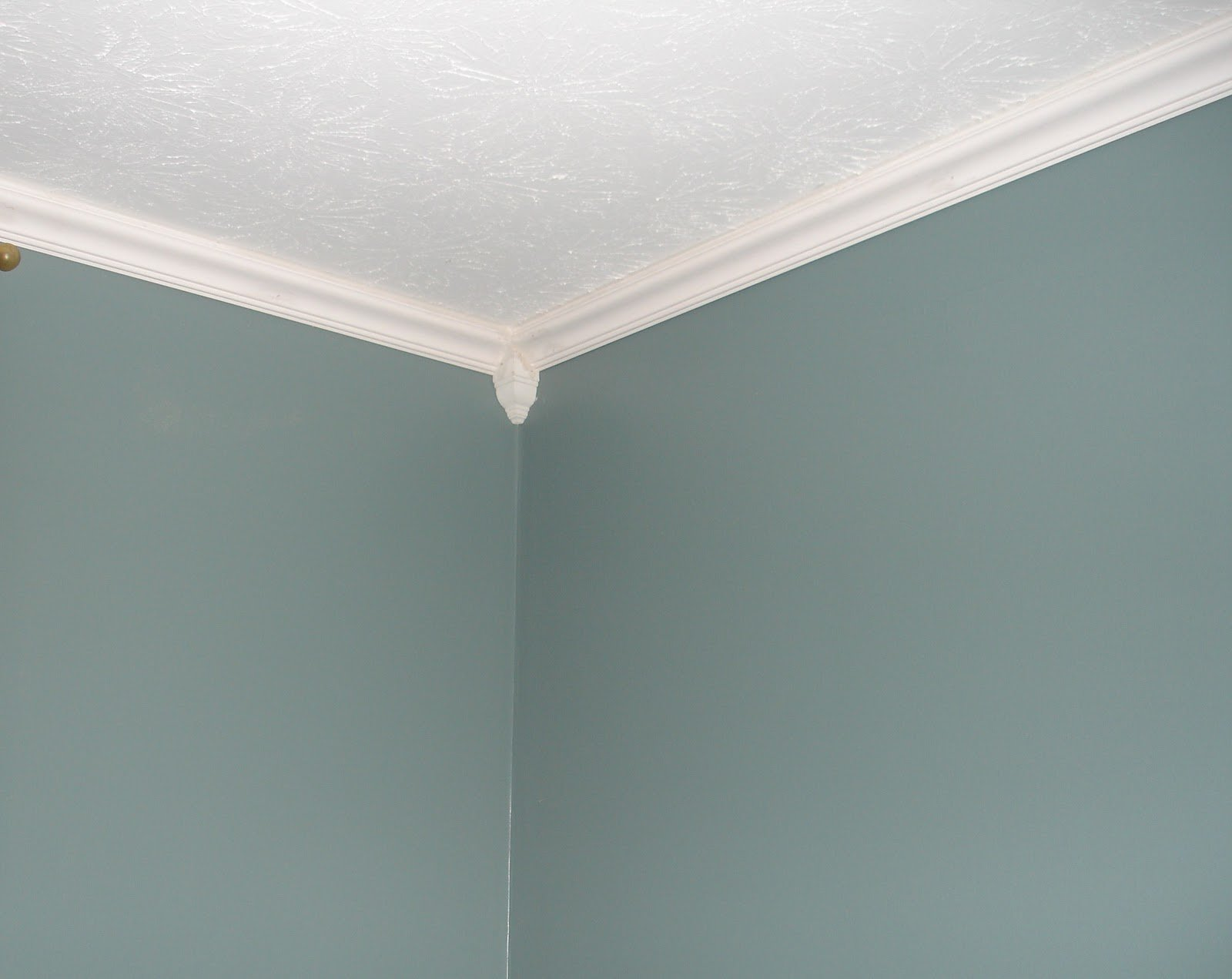Best Don T Disturb This Groove Master Bedroom Crown Molding With Pictures