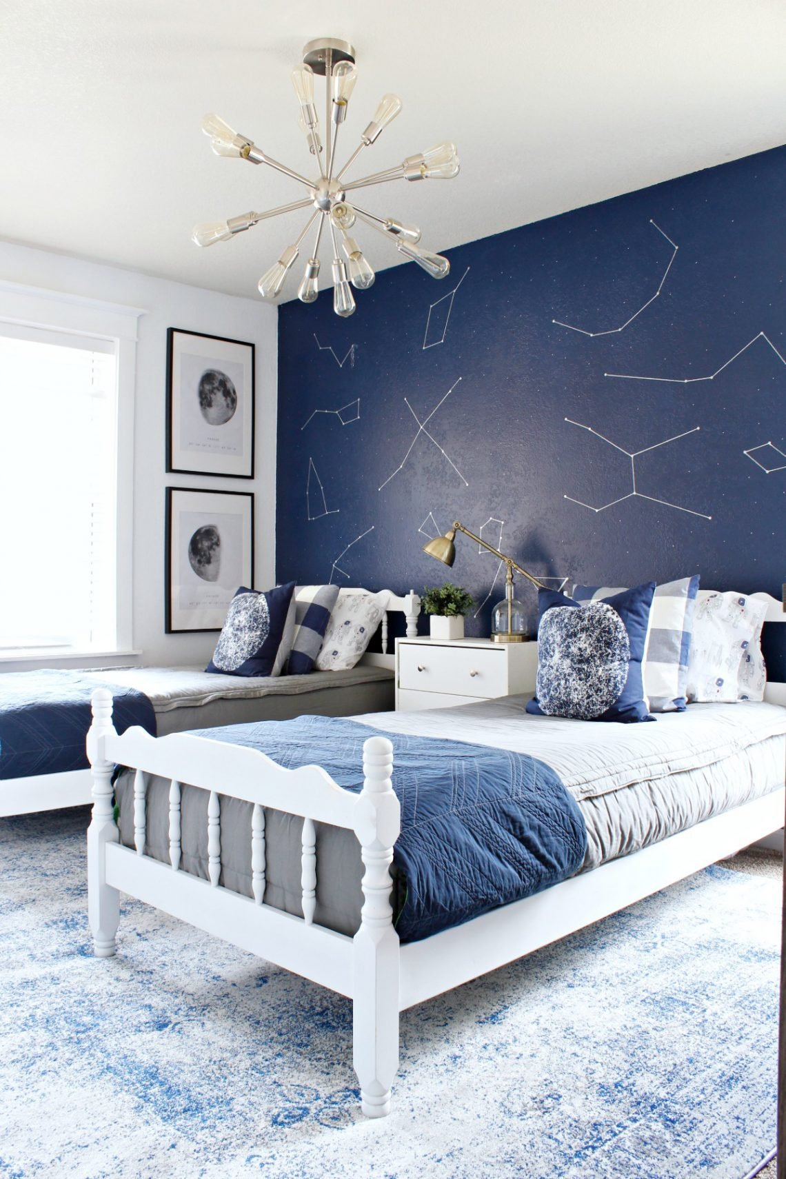 Best 12 Darling Kids Bedroom Ideas Classy Clutter With Pictures