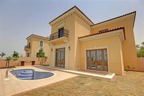 Best Ere Homes Buy Sell Or Rent Properties In Dubai With Pictures