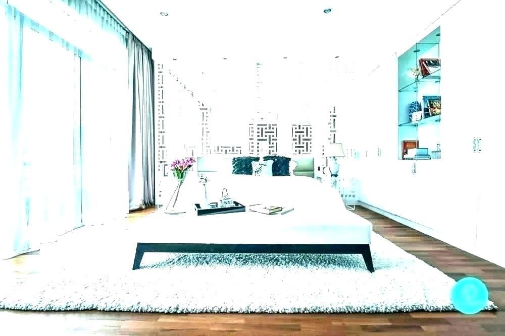 Best Design Your Bedroom App Camizu Org With Pictures