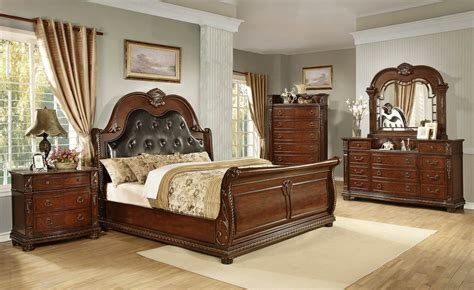Best Palace Marble Top Bedroom Set Bedroom Furniture Sets With Pictures