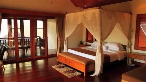 Best 5 Bedroom Thai Style Villa In Surin – Properties By Bee With Pictures